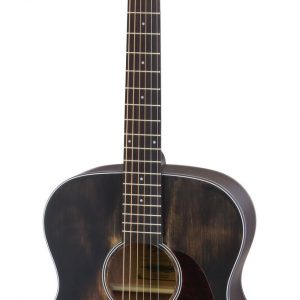 ARIA Western guitar 101-DP/MUBR. Muddy brown