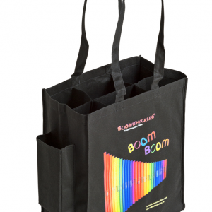 BOOMWHACKERS BW-BAG