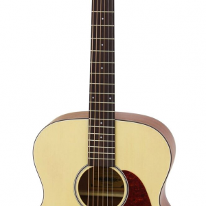 ARIA Western guitar 101/MTN. Natural