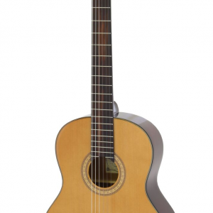 ARIA Classic guitar AK25 Natural