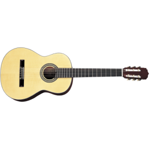 ARIA Classic guitar AK30 Natural