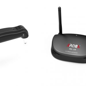 Aroma ARU02 Wireless audio transmitter