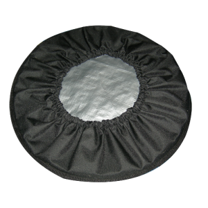 Go Percussion 2XXL Djembé top cover