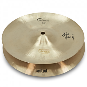 DREAM-STACK10 DREAM Libor hadrava Series Stacker cymbal 10'