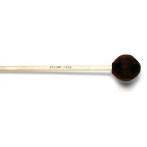 ENCORE EN-NZ5B Marimba mallets (pair)