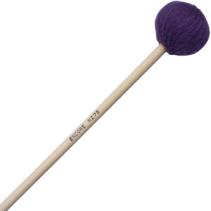 ENCORE EN-NZ7B Marimba mallets (pair)