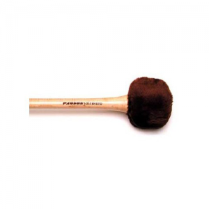 ENCORE EN-B1 Bass drum mallet