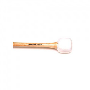 ENCORE EN-B3 Bass drum mallet