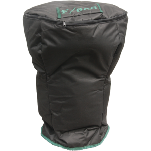 FLEXBAG FLE-DB/L Djembe bag de luxe (large)