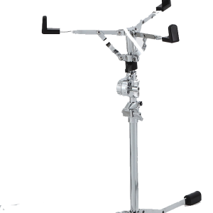 STABLE FSS601 Snare drum stand Flat base retro