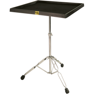 GO PT Percussion table pro-model