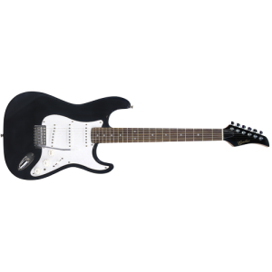 GODMAN E200 Electric guitar ST model