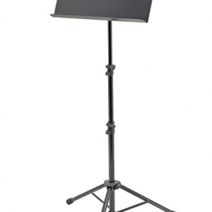K&M 11870-015-55 Orchestra music stand
