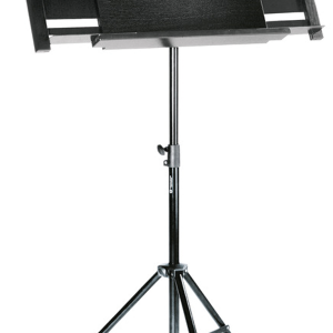 K&M 12342 Orchestra conductor stand