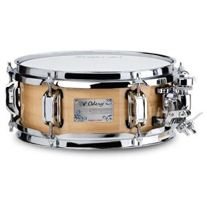 ODERY EYES1045/MA/NL Eyedentity Snaredrum 10x4.5 maple natural