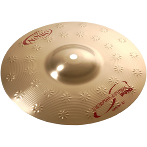 ORION RP10SP Cymbal Revolution Pro 10' splash