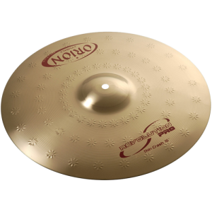 ORION RP15MC Cymbal Revolution Pro 15' medium crash