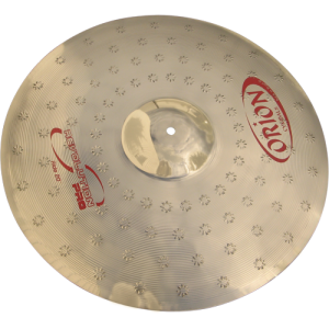 ORION RP20RD Cymbal Revolution Pro ride 20'