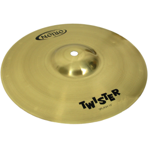 ORION TW10SP Twister cymbal 10' splash