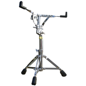 OSAN SS-950 Snare stand double braced