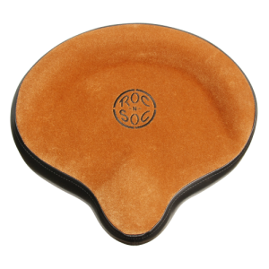 ROC-N-SOC RS-MSO-T Retro fit drum seat original. tan. with 9208 WNS lower part