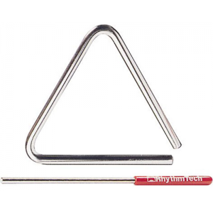 RHYTHMTECH 6006 Triangle 6'