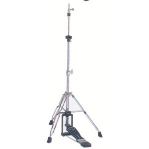 STABLE HH701 Hihat stand dbl. braced