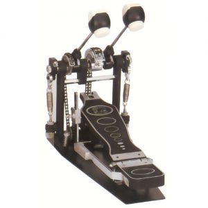 STABLE PD333 Single bass drum pedal double beater