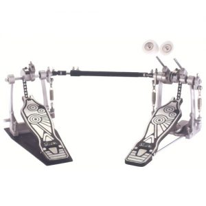 STABLE PD423 Double bass drum pedal