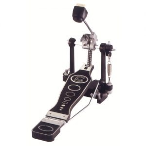 STABLE PD700 Single bassdrum pedal