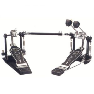STABLE PD700TW Double bass drum pedal double chain