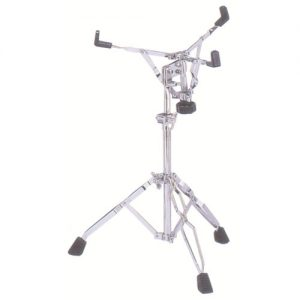 STABLE SS701 Snare drum stand dbl. braced