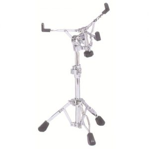 STABLE SS801 Snare drum stand dbl. braced