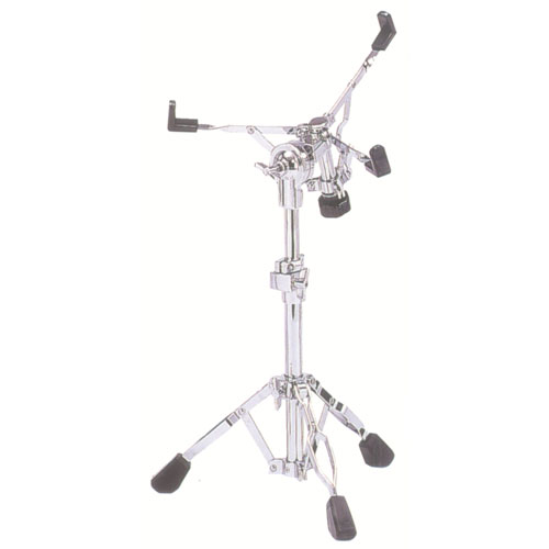 STABLE SS801XX Snare drum stand dbl. Braced x-tra height
