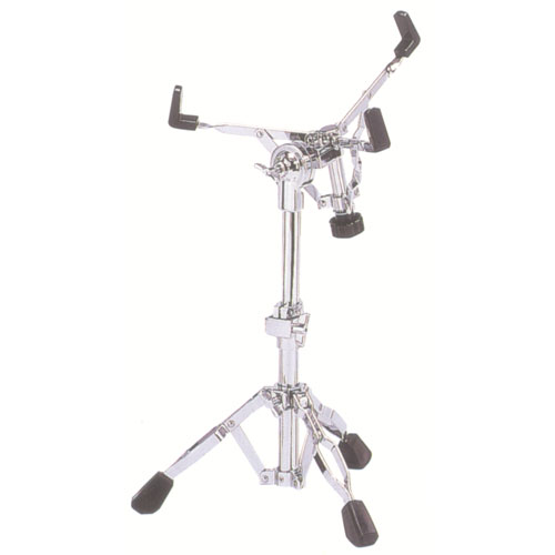 STABLE SS901 Snare drum stand dbl. braced