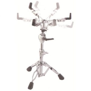 STABLE SS902 Snare drum stand dbl. Braced pro-de luxe