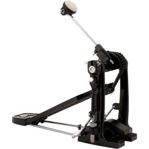 TAYE PSK-501C Single bassdrum pedal Superkick