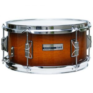 TAYE SM1206S/JVB Studio Maple snaredrum 12x06' Java Burst