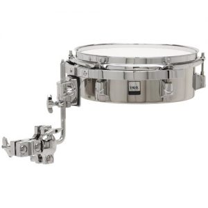 TAYE ST1035 Stainless steel timbale 10x3.5